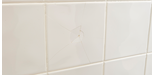 How to Replace a Damaged Ceramic Tile