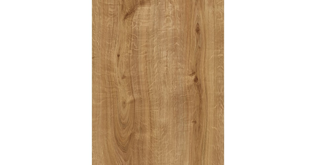 Canadia Prestige Barnyard Oak 12mm 4v Laminate Flooring Topline Burtons