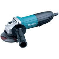 Makita  GA4534 115mm Grinder - 110V