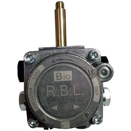 Firebird  Riello R40 Fuel Pump (Bio)
