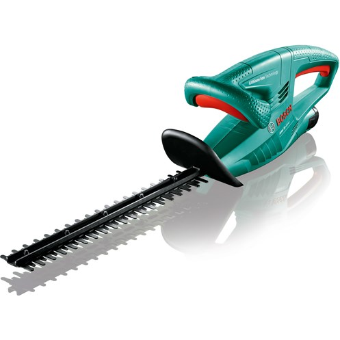 Bosch  AHS 35-15 LI Cordless Hedge Trimmer - 0600849B70