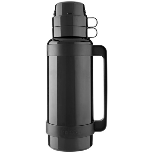 Thermos  Mondial Flask - 1.8 Litre