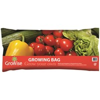 Bord na Móna Growise Growing Bag