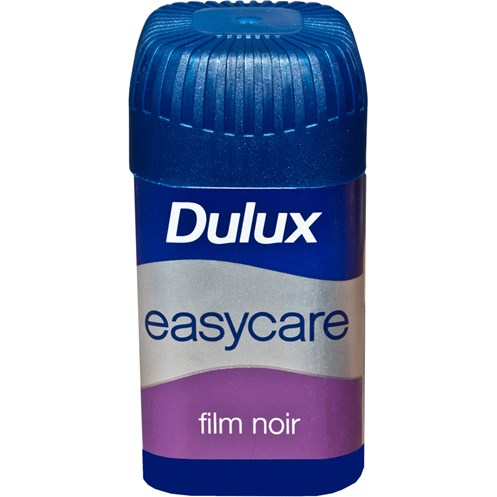 Dulux Easycare Washable Matt Colours Paint - 50ml