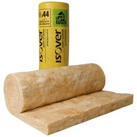 Isover  G3 Spacesaver Solid Roll 150 - 6m