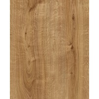 Canadia  Prestige Barnyard Oak 12mm 4V Laminate Flooring