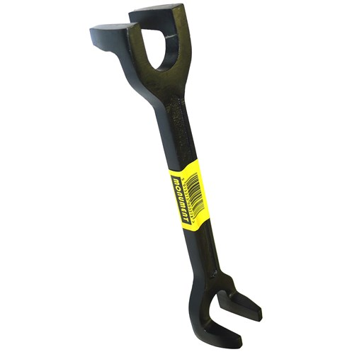 Monument  327R Back Nut Basin Wrench