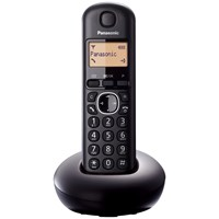 Panasonic  Cordless Portable Phone - KX-TGB210