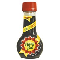 Bayer Garden Baby Bio Original Plant Food - 175ml