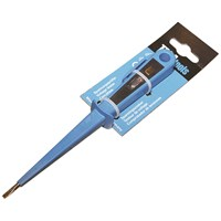 Tala  Small Phase Tester - Blue