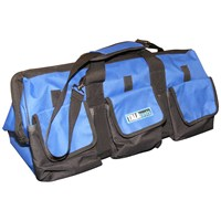 Tala  Professional Cargo Tool Bag - 600mm