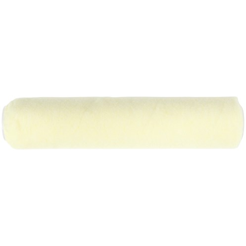 "Dosco  Grade ""A"" Short Pile Paint Roller Sleeve - 12in"