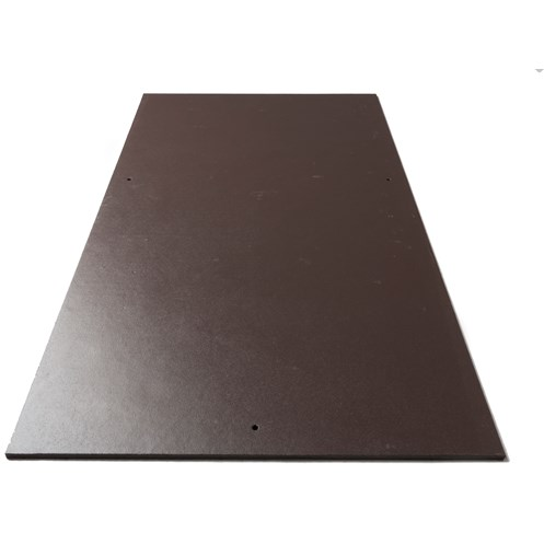 Tegral Thrutone Plus Coloured Slates 600 x 300mm - Heather
