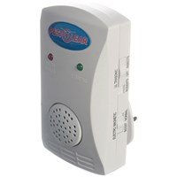 Pestclear  Ultrasonic Rodent Repeller 2000