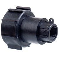 IBC  Tank Connector