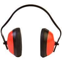 Bodyworks  Economy Ear Muffs