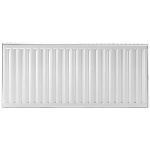 Cosirad  Double Convector Radiator - 505 x 1200mm