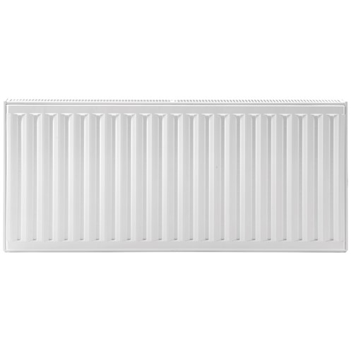 Cosirad  Double Convector Radiator - 505 x 1800mm