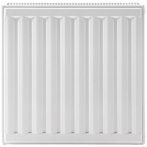 Cosirad  Double Convector Radiator - 505 x 700mm