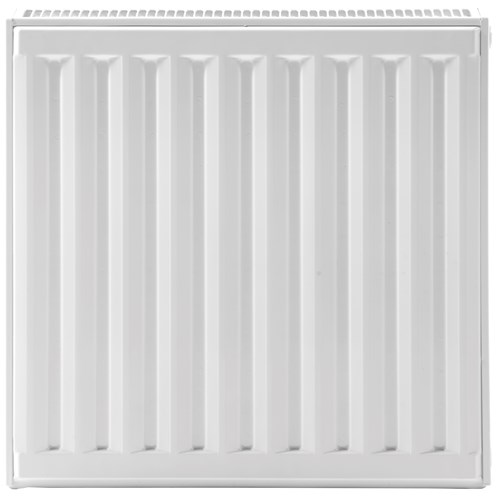 Cosirad  Double Convector Radiator - 505 x 900mm