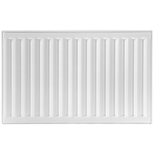Cosirad  Single Convector Radiator - 505 x 1200mm