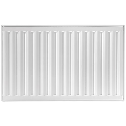 Cosirad  Single Convector Radiator - 505 x 1300mm