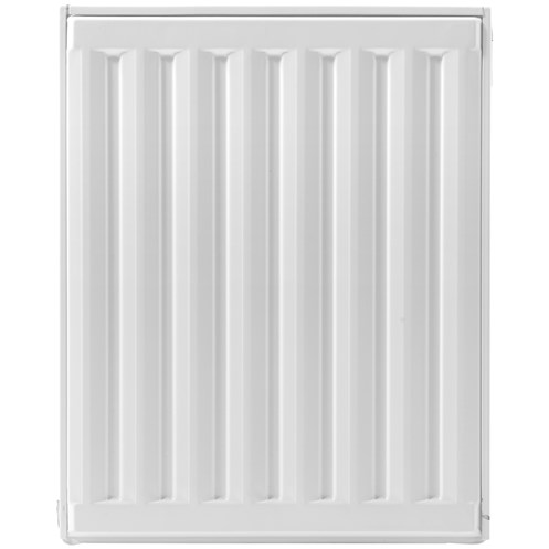 Cosirad  Single Convector Radiator - 505 x 400mm