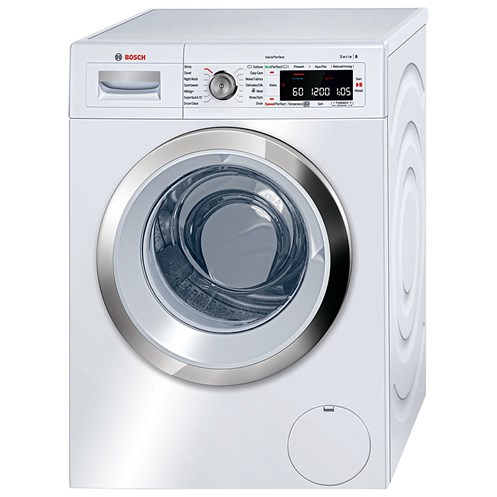 Bosch 7kg 1200 Spin Washing Machine Wan24100gb Washing